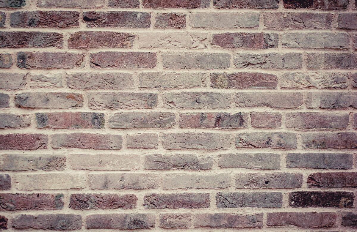 El comentario de Gerbino: Frente a la pared