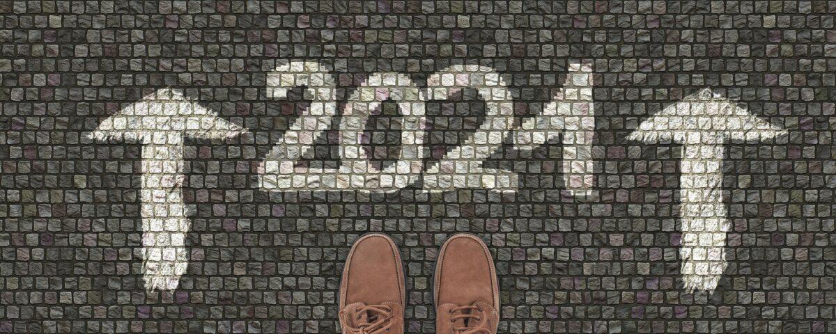2021 ha sido un buen año para el USD/JPY
