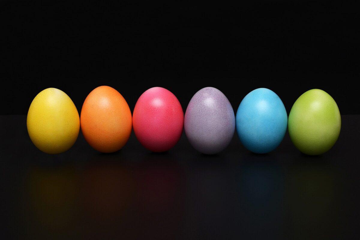 El comentario de Gerbino: escape de Pascua