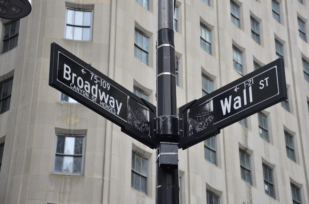 El comentario de Gerbino: La  inflación explota y aterroriza Wall Street