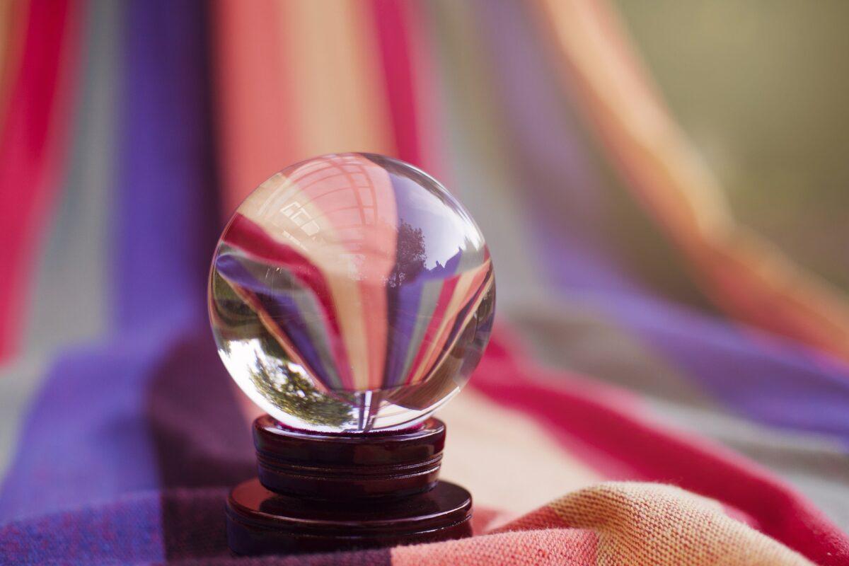 Abracadabra en los mercados