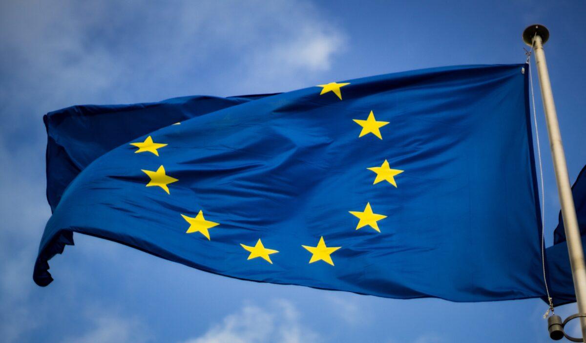 El comentario de Gerbino: Eurolandia escapa del peligro del tapering
