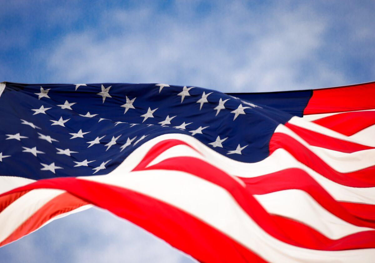 Estados Unidos: una engañosa desaceleración de la inflación