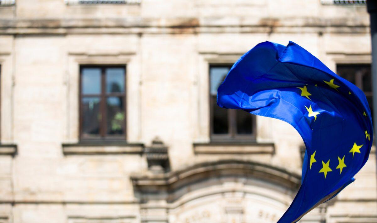 El comentario de Gerbino: El verdadero poder no está en Europa