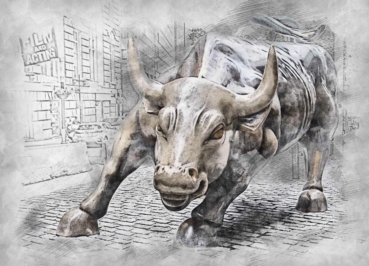 El comentario de Gerbino: ¿Vuelve el toro? No es seguro